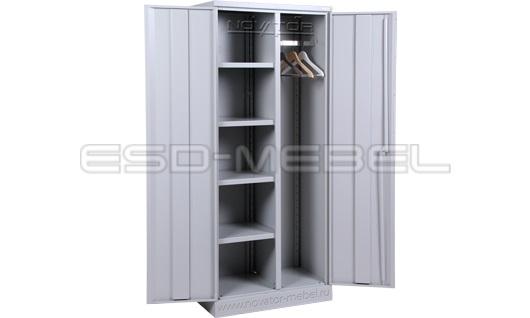 Шкафы комбинированные «CAB(½W)»