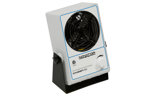 Ионизатор воздуха ionizer-01