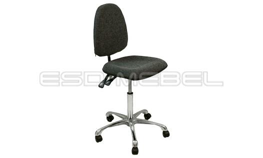 Антистатический стул N-100